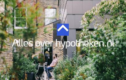 Assukennis Allesoverhypotheken.nl
